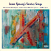 SundaySongs cover